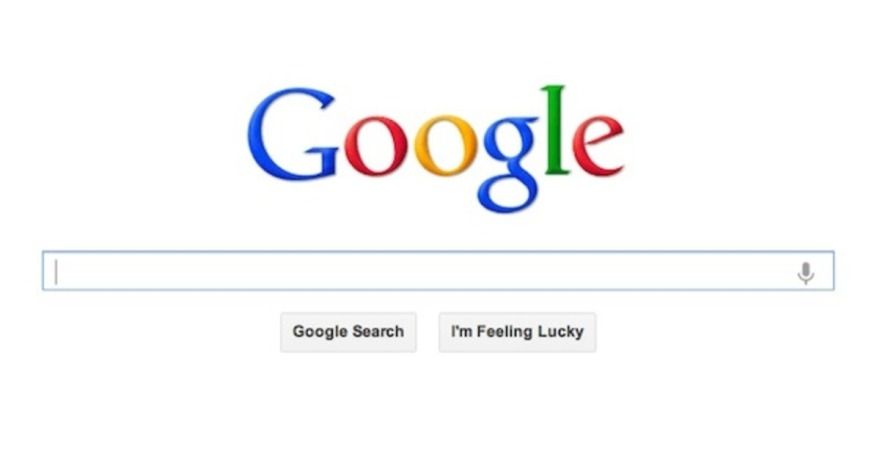 google-s-i-m-feeling-lucky-button-has-a-cool-new-trick-73ec4030081