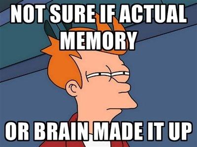 memory-meme