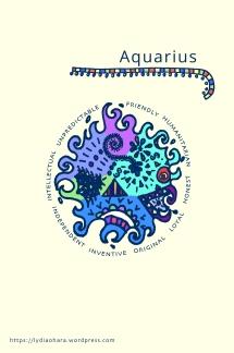 1. zodiac_aquarius