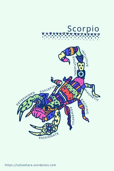 10. zodiac_scorpio
