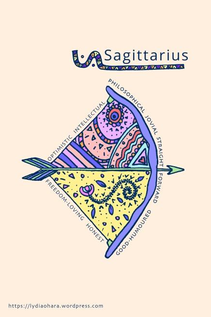 11. zodiac_sagittarius