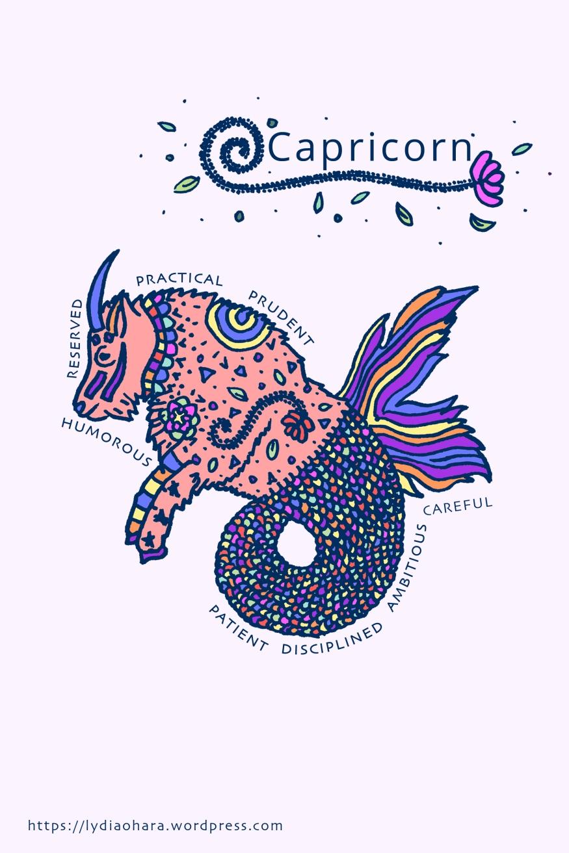 12. zodiac_capricorn