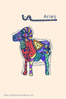 3. zodiac_aries