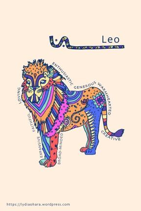 7. zodiac_leo